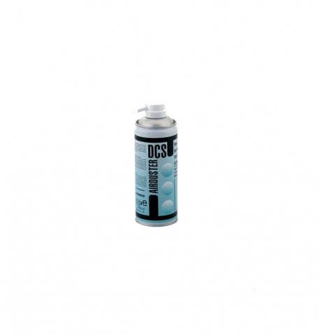 Aerosol Air sec neutre 400 Ml