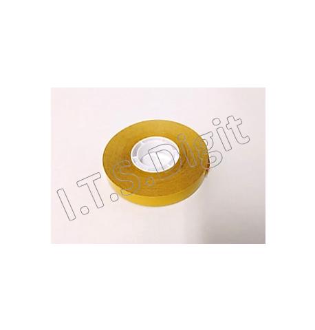Adhesif double face (standard) 12 mm x 33 m / U