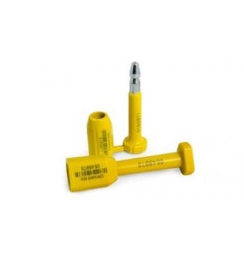 Scelle clou capsule 21.5 mm Diam.11 mm L.boulon 87 mm / 250