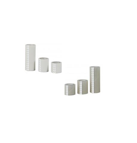 Adhesif rouleaux transparent QS 5 cm x 10 m