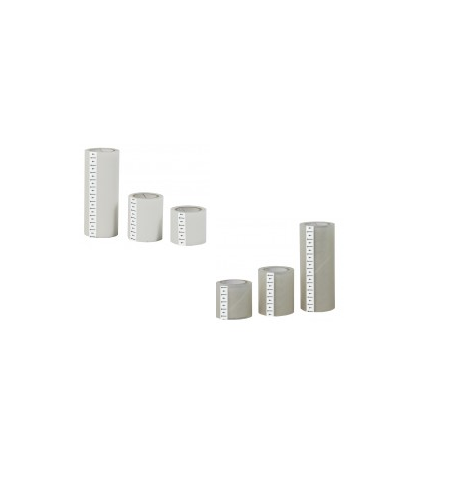 Adhesif rouleau transparent 50 x 9 / SIRCHIE