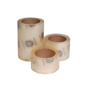 Adhesif rouleau transfert pour surface poreuse 5cm x 89 cm