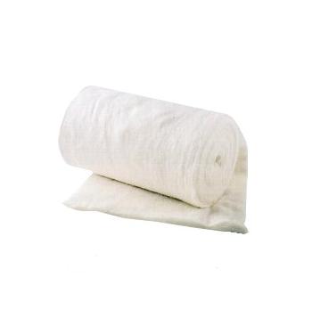 Coton hydrophile 500 grs