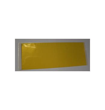 Transferts traces de pas transparent / 2