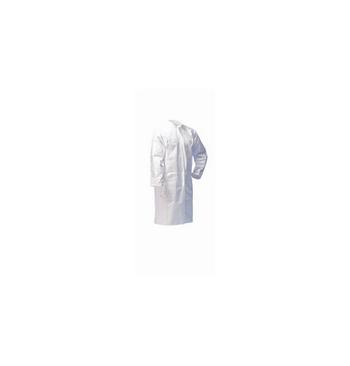 5 Pi/èces Motif Imprim/é 3D Housse de Protection Lavable /Étanche /à la Poussi/ère,Housse de Protection contour Doreille R/églable,Housse de Protection Filtrant Synth/étique