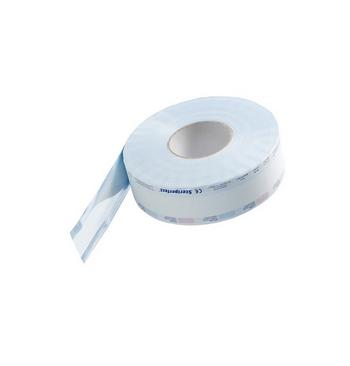 Gaine polyester a souder larg.25 cm - L 200 m