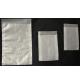 Sac papier cristal (115x160 mm) / 100
