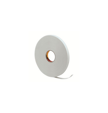 Adhesif rouleau double face ATG 12 mm x 33 m